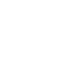 folkfest-logo