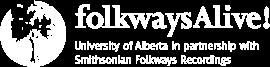 folkways-logo